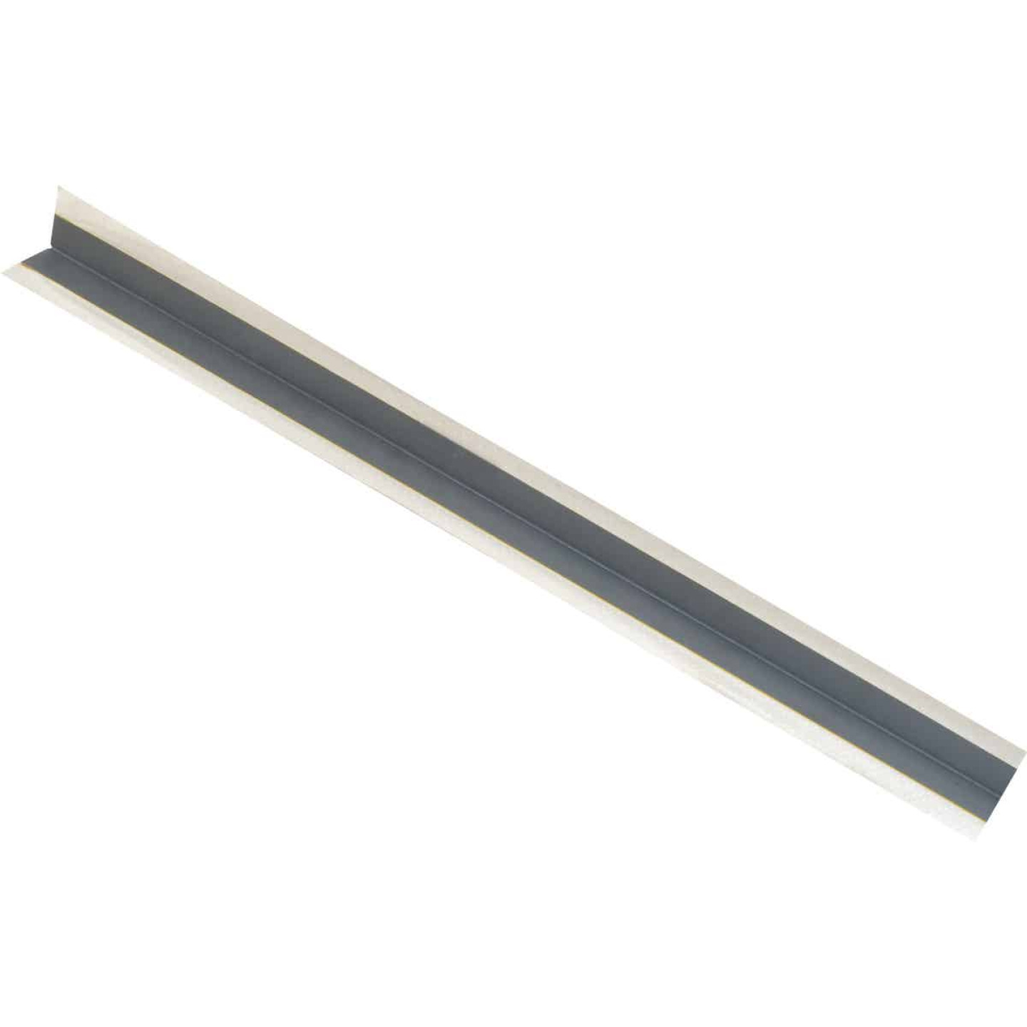 Beadex 1-7/16 In. x 10 Ft. Paper Faced Metal Outside Drywall Corner Bead Image 2