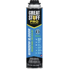 Great Stuff Pro Window & Door 20 Oz. Gun Foam Image 1