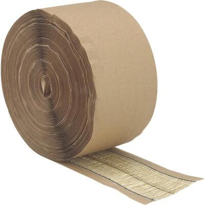 Roberts 66 Ft. Heat Bond Seaming Tape