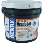 Henry ReadySet 3.5 Gal. Multi-Purpose Ceramic Tile Adhesive Image 1