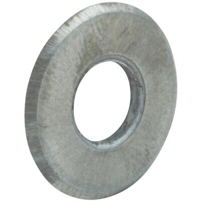 Do it 5/8 In. Replacement Tile Cutter Wheel