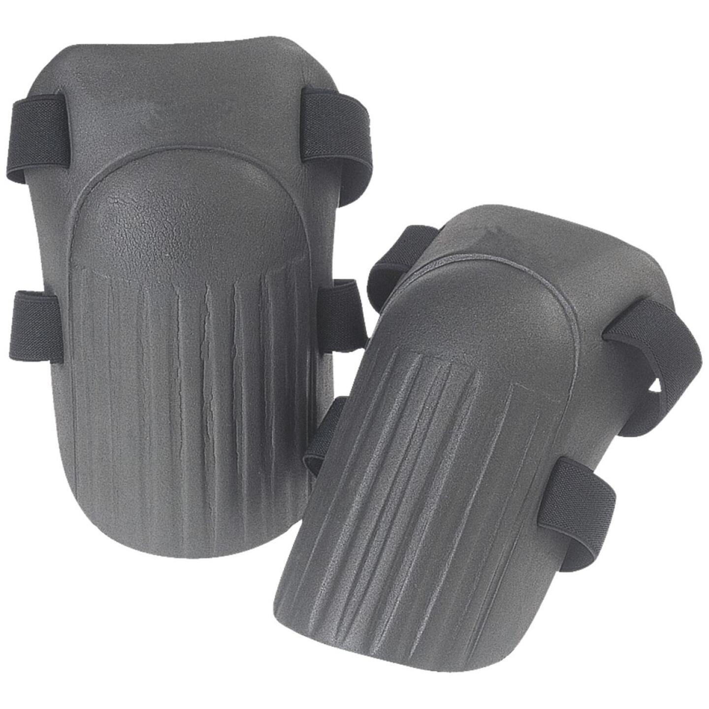 CLC Molded Durable Foam Kneepads Image 1