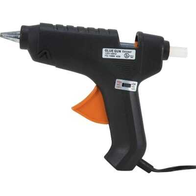 Do it Standard Dual-Temperature Glue Gun
