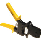 Apollo 3/8 In. to 1 In. PEX-B Cinch Clamp Tool Image 1