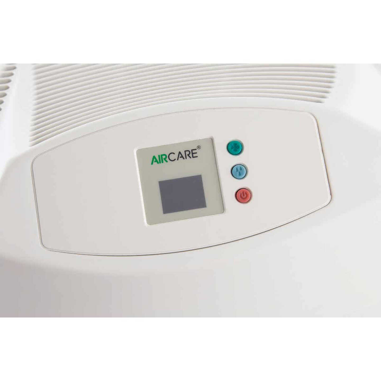 AirCare 3.6 Gal. Capacity 3600 Sq. Ft. Console Evaporative Humidifier Image 4