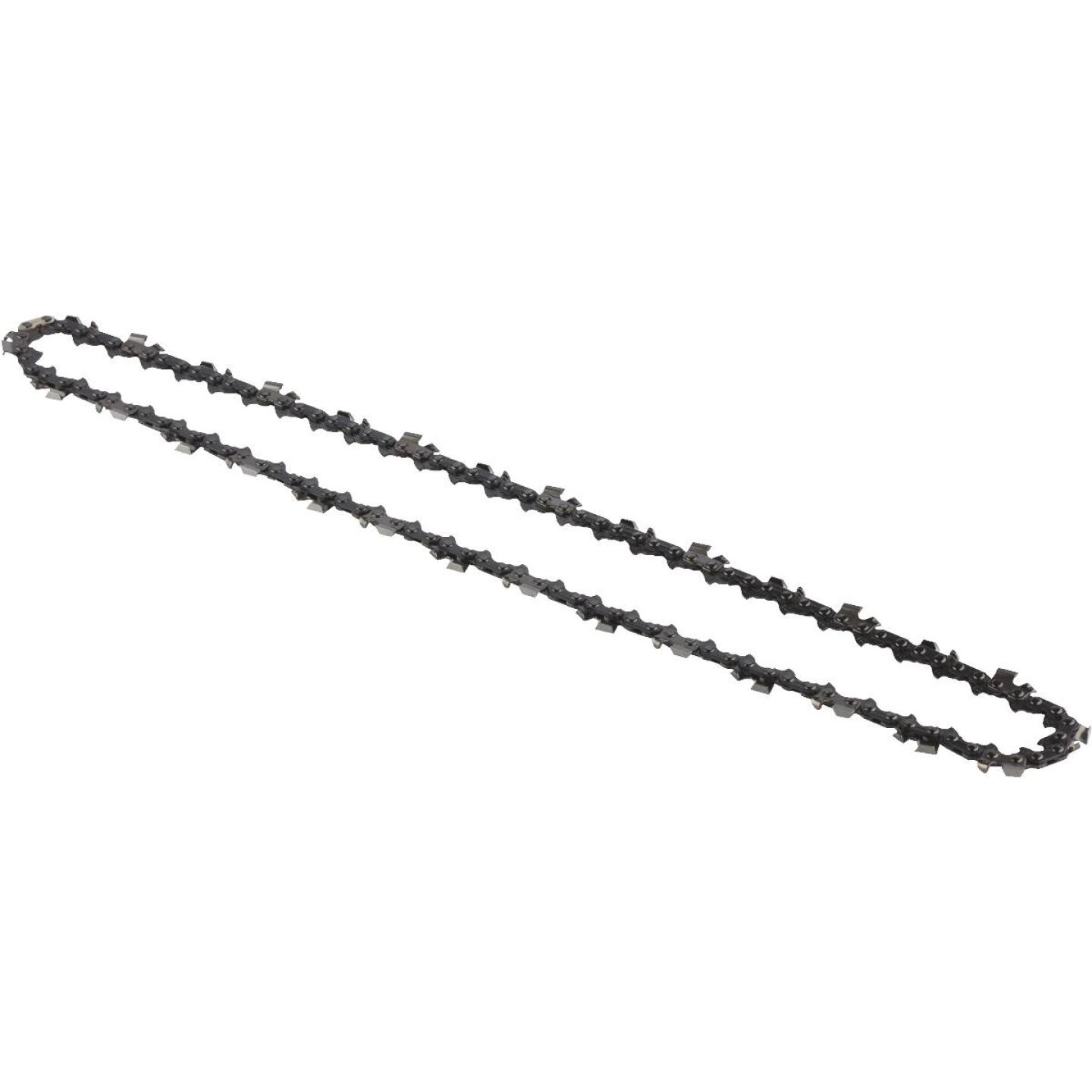 Oregon D60 16 In. Chainsaw Chain Image 4