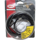 Bell Sports Bicycle Gear & Brake Cable Set Image 1