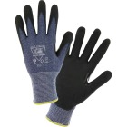 West Chester Protective Gear Barracuda Men's XL 15-Gauge Nitrile Coated Glove Image 1