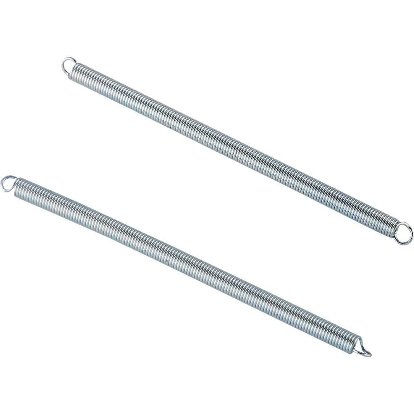 Century Spring 1-5/8 In. x 1/2 In. Extension Spring (2 Count) Image 1