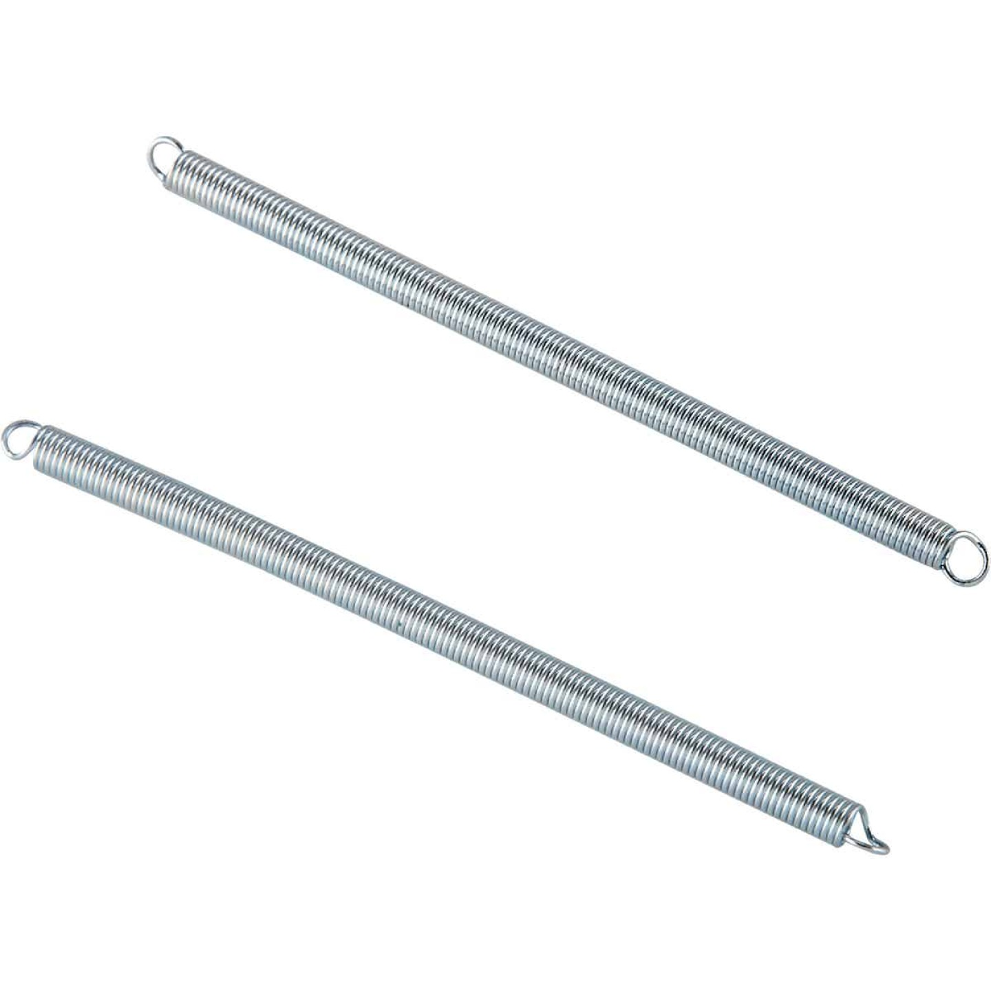 Century Spring 1-7/8 In. x 1/8 In. Extension Spring (2 Count) Image 1