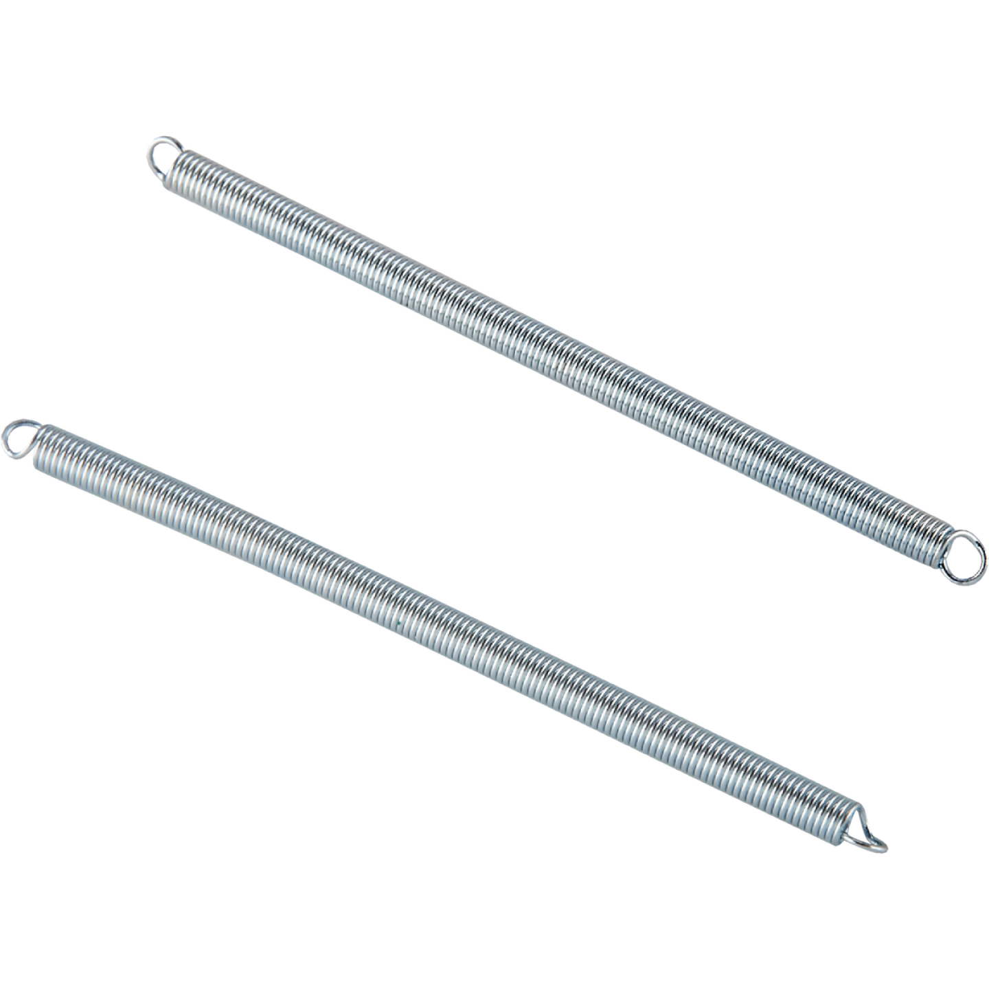 Century Spring 16 In. x 1-1/8 In. Extension Spring (1 Count) Image 1