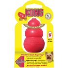 Kong Classic Dog Chew Toy, Up to 20 Lb. Image 1