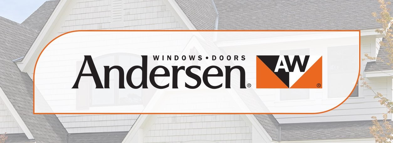 Shop Andersen Windows at S.W. Collins